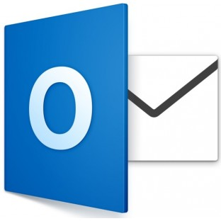 Outlook efektivně